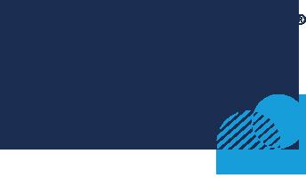 La Conta Dividi Official trademark