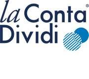 lacontadividi-official shop